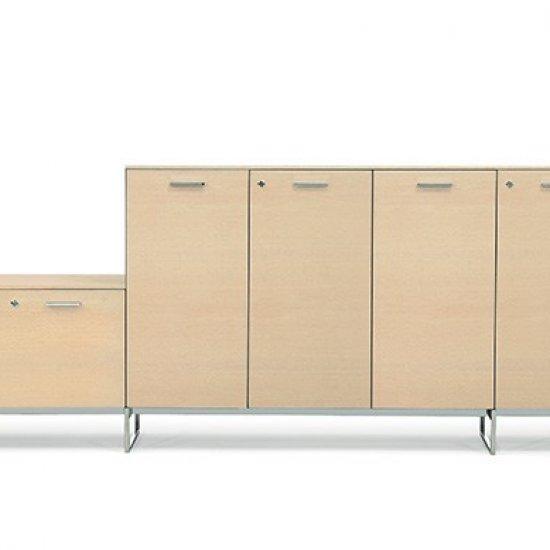 eria-kolekcja-mebli-gabinetowych-Aridi.7