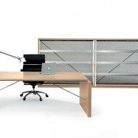 eria-kolekcja-mebli-gabinetowych-Aridi