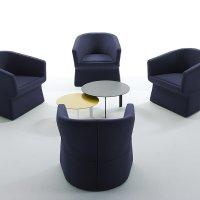 fedele-fotel-viccarbe