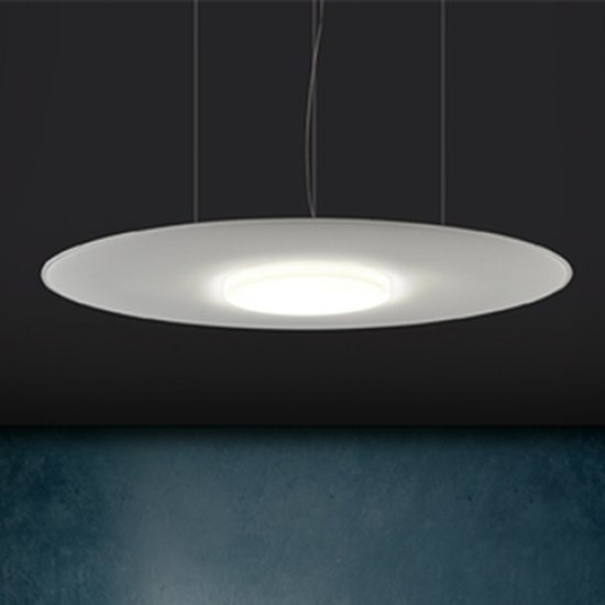 giottolux_panel-akustyczny-z-oswietleniemze-zrodlem-swiatla-led-Caimi (2)