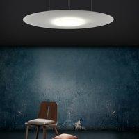 giottolux_panel-akustyczny-z-oswietleniemze-zrodlem-swiatla-led-Caimi (3)