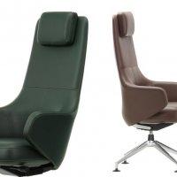 grand-executive-highback-eksluzywny-fotel-wypoczynkowy-vitra