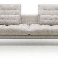grand-sofa-vitra
