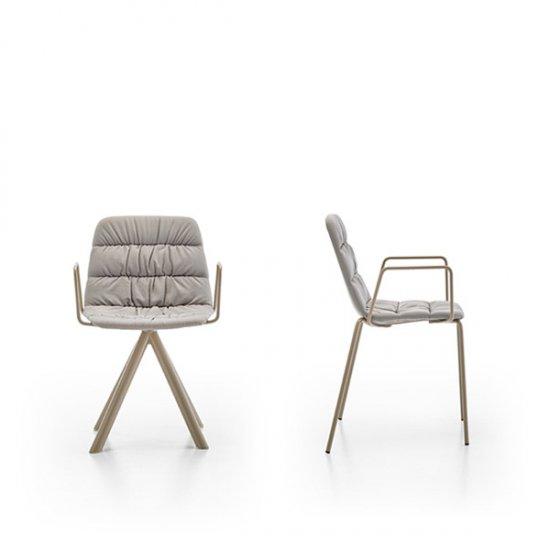 klip-krzeslo-viccarbe.1