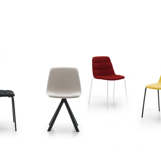 klip-krzeslo-viccarbe.2