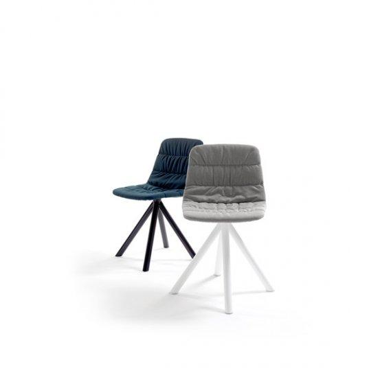klip-krzeslo-viccarbe.3