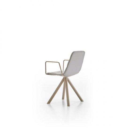 klip-krzeslo-viccarbe.4