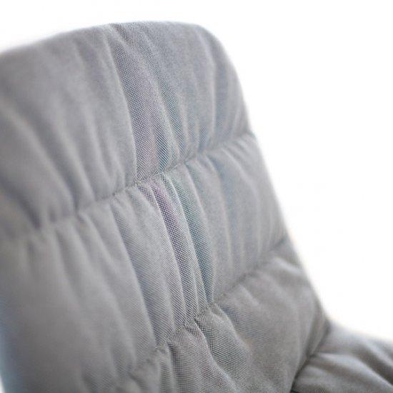 klip-krzeslo-viccarbe.5