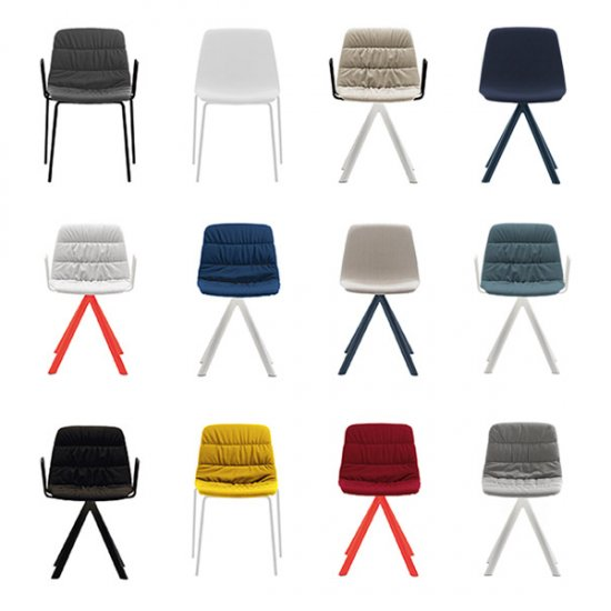 klip-krzeslo-viccarbe.6
