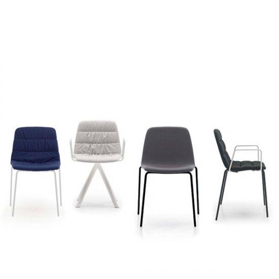 klip-krzeslo-viccarbe