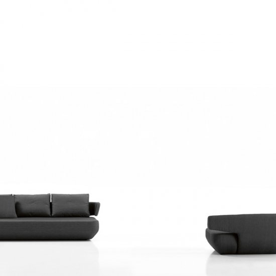 levitt-sofa-viccarbe.2