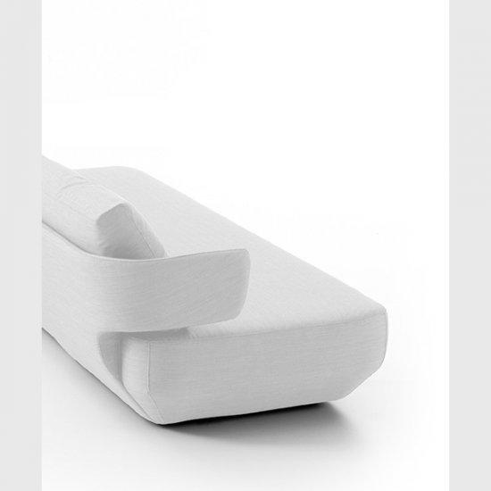levitt-sofa-viccarbe.3