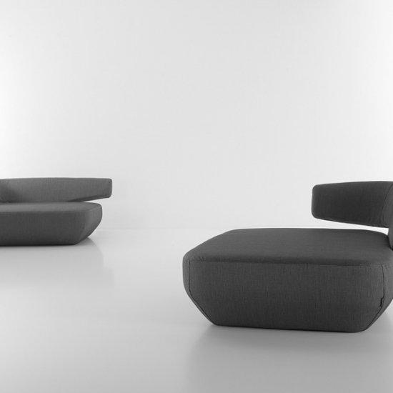 levitt-sofa-viccarbe.4