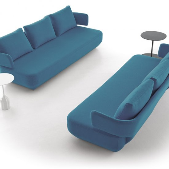 levitt-sofa-viccarbe