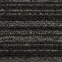 lima-stripe-wykladzina-dywanowa-w-plytce