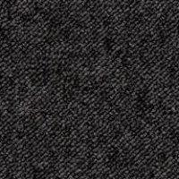 marseille-wykladzina-dywanowa-w-plytce