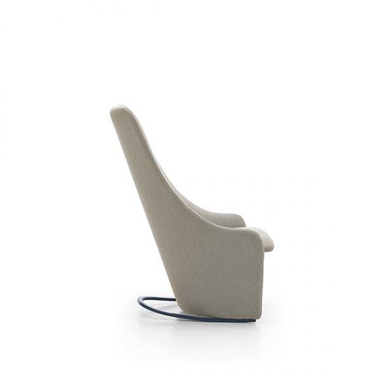 nagi-fotel-viccarbe.3