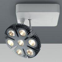oswietlenie-architektoniczne-artemide