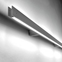 oswietlenie-architektoniczne-blux