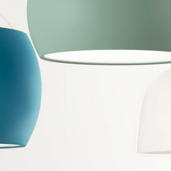 oswietlenie-architektoniczne-fagerhult