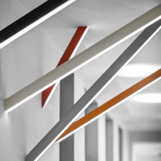 oswietlenie-architektoniczne-lira-lighting