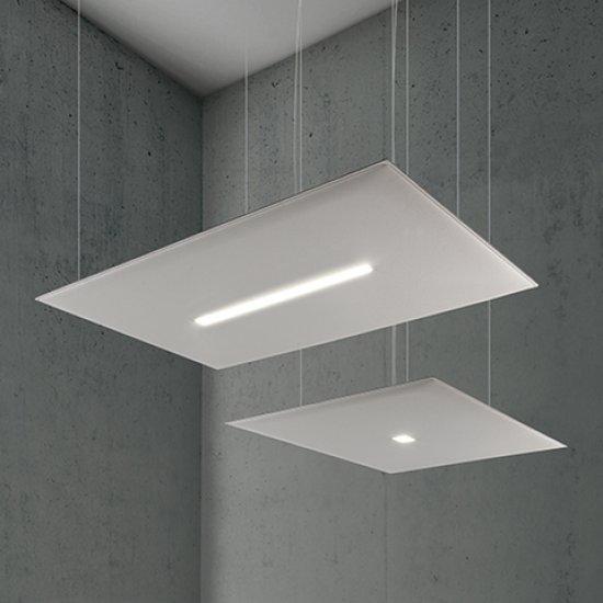 oversizelux_panele-akustyczne-z-oswietleniem (3)