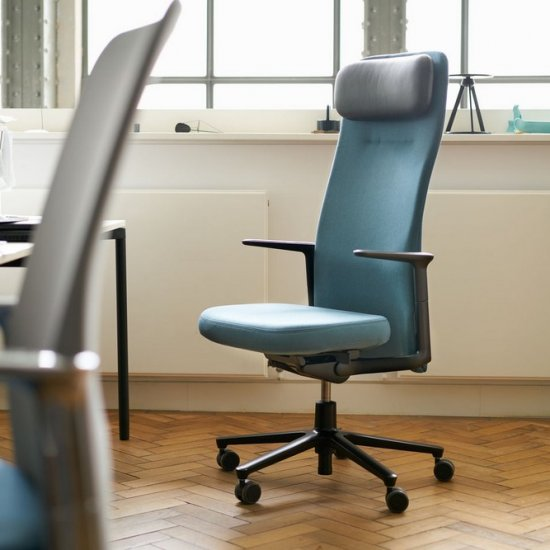 pacific-chair.1