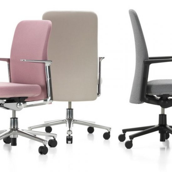 pacific-chair