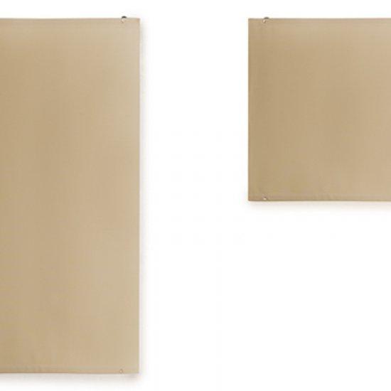 palio-panele-akustyczne-caimi (3)