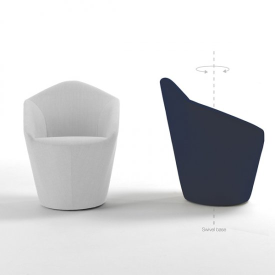 penta-fotel-viccarbe.1