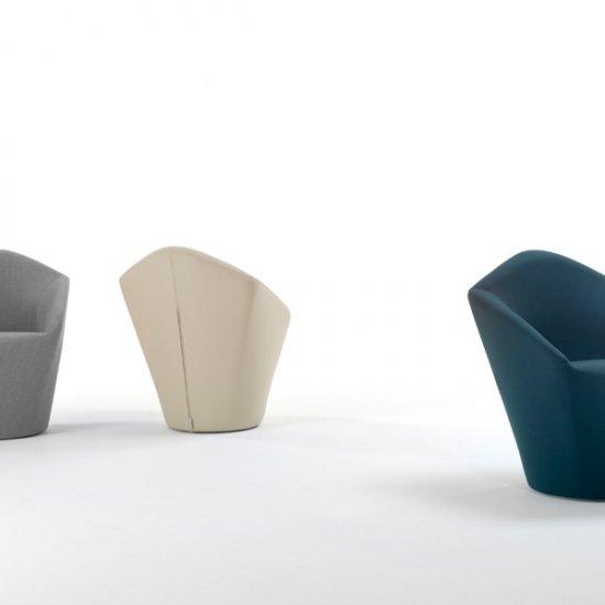 penta-fotel-viccarbe.2