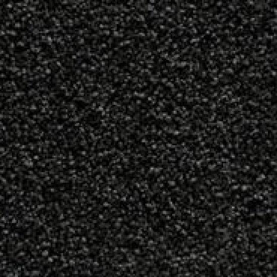 quebec-wykladzina-dywanowa-w-plytce