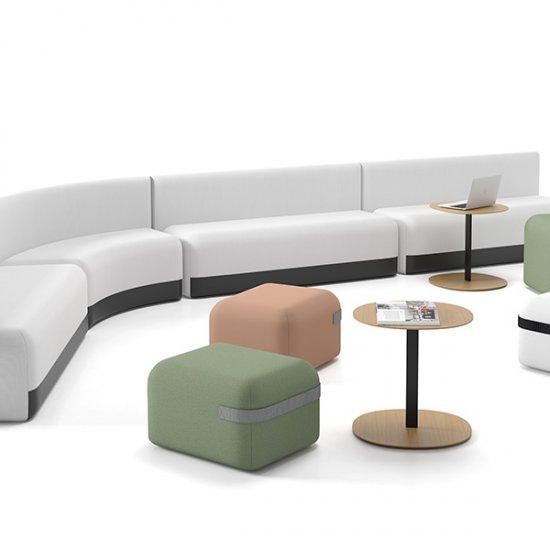 season-sofa-viccarbe.4