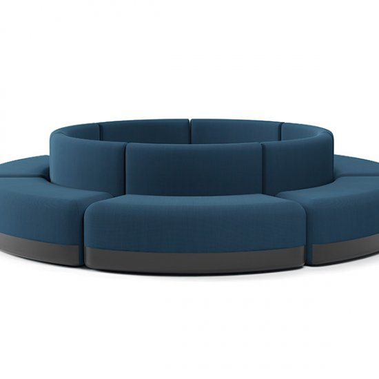 season-sofa-viccarbe.5