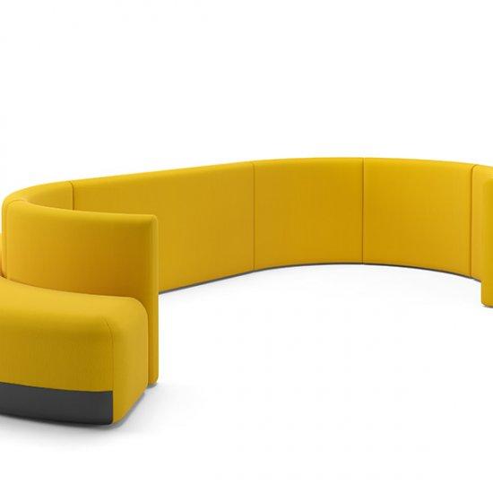 season-sofa-viccarbe.6