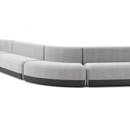 season-sofa-viccarbe.8