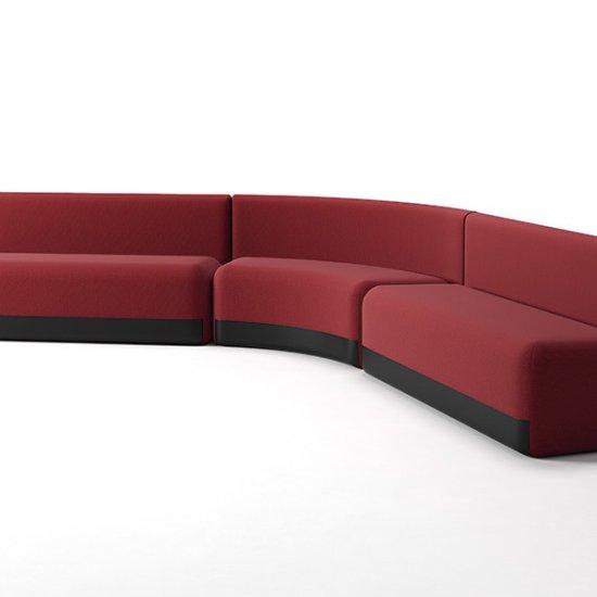 season-sofa-viccarbe.9