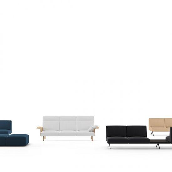 sistema-sofa-viccarbre.10