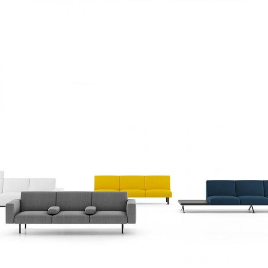 sistema-sofa-viccarbre.11