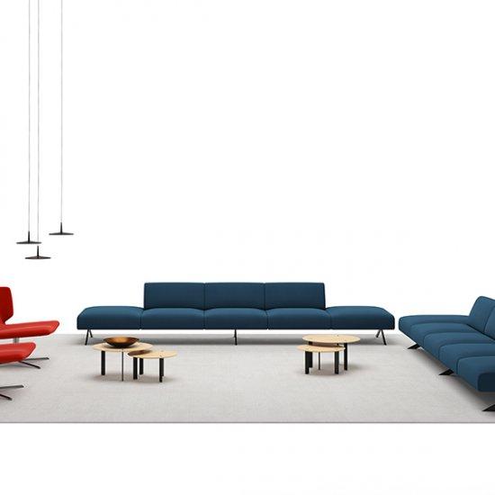 sistema-sofa-viccarbre.15