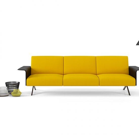 sistema-sofa-viccarbre.16