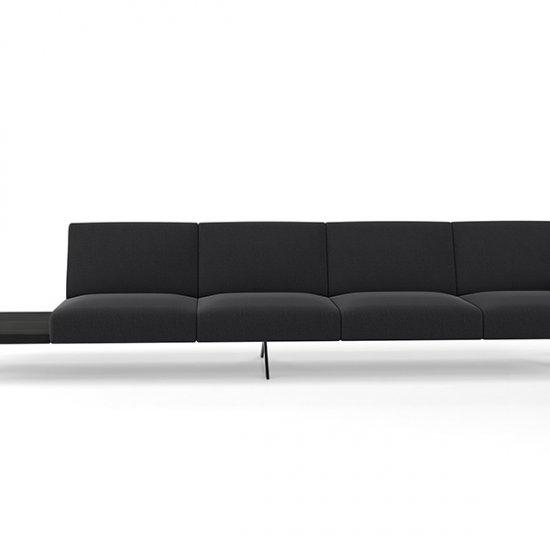 sistema-sofa-viccarbre.18
