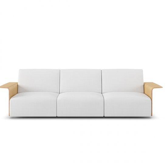 sistema-sofa-viccarbre.19