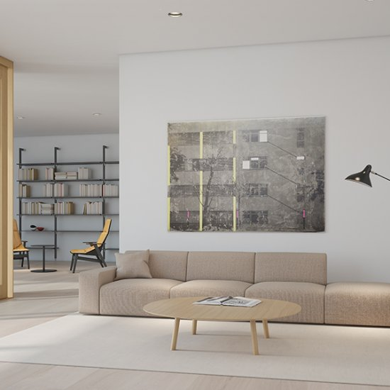 sistema-sofa-viccarbre.1