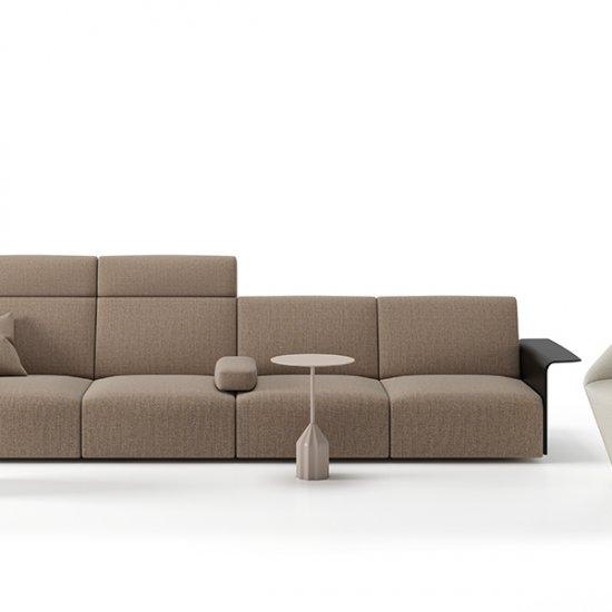 sistema-sofa-viccarbre.2
