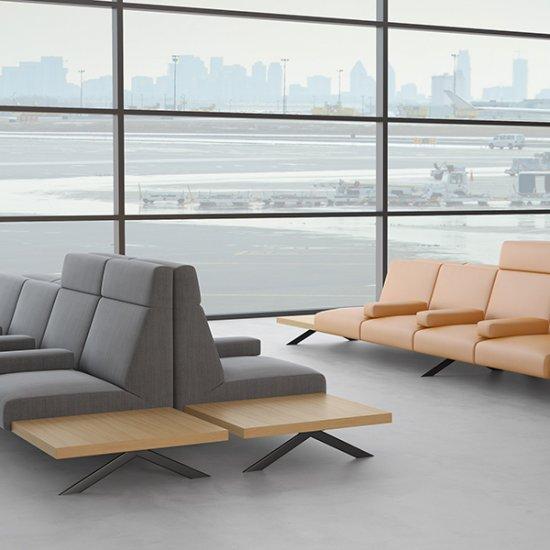 sistema-sofa-viccarbre.3