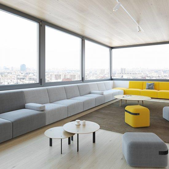sistema-sofa-viccarbre.4