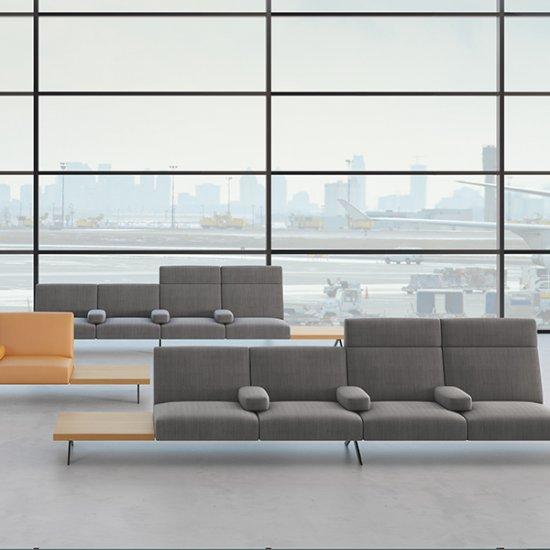 sistema-sofa-viccarbre.5