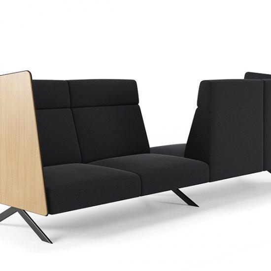 sistema-sofa-viccarbre.6