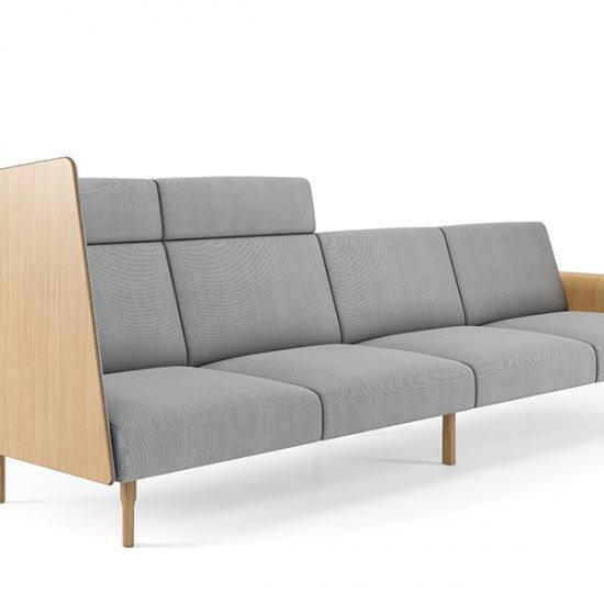 sistema-sofa-viccarbre.7